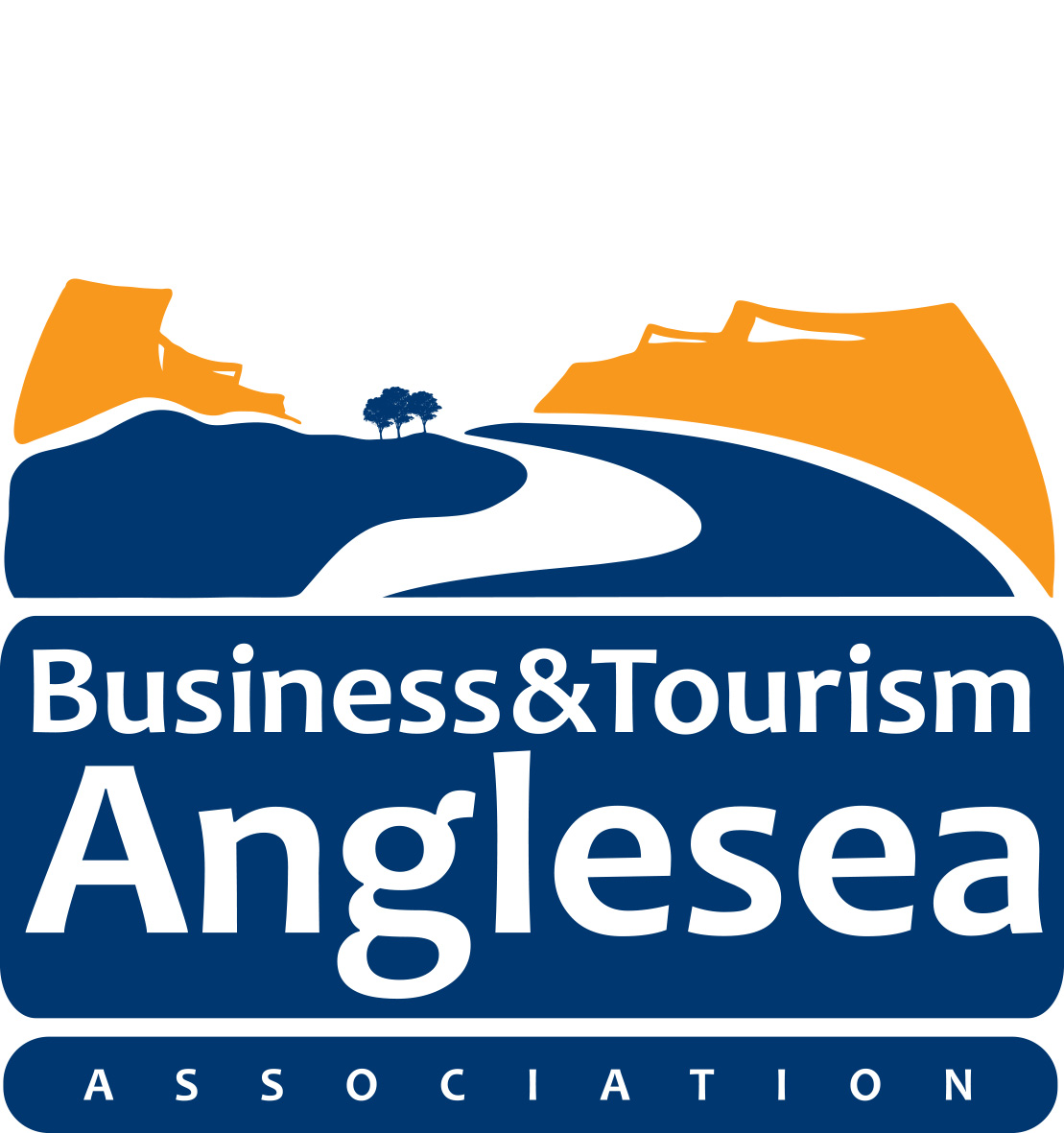 Final Business Tourism Anglesea Logo Colour